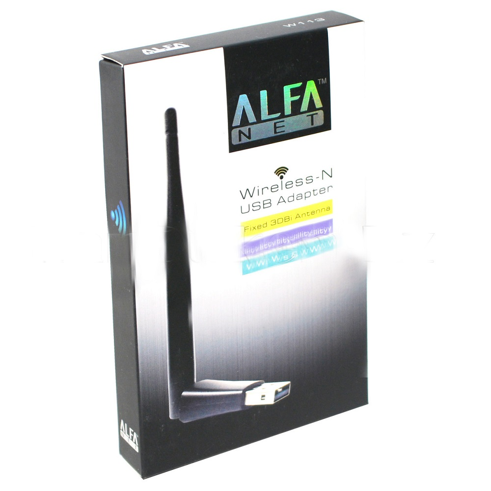 HM USB WiFi Adapter Mini Network Card 150mbps 2dBi Wi-Fi Adapter PC WiFi Antenna WiFi Dongle 2.4G USB Ethernet WiFi Receiver
