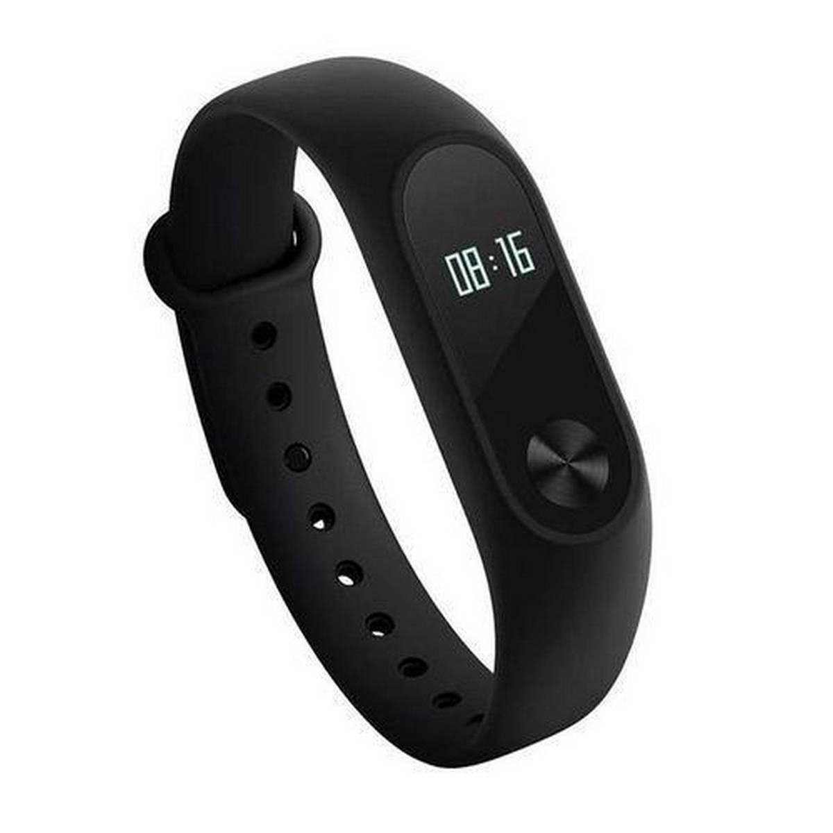 Bundle Pack - Multicolour Rubber LED Digital Wrist Watch For Men
