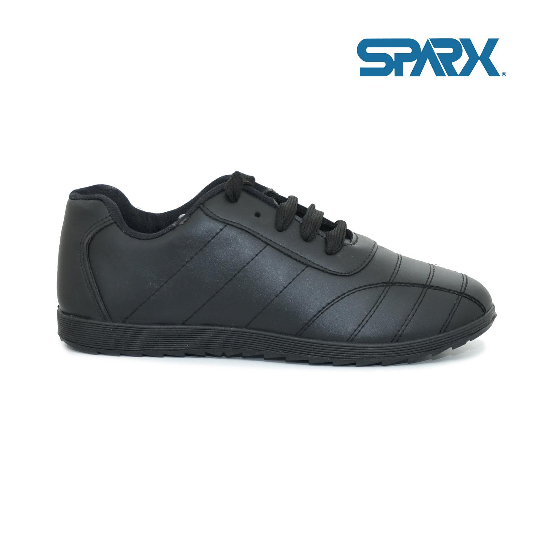 Bata Shoes for Women - 5516297-36 Sneaker (Black)