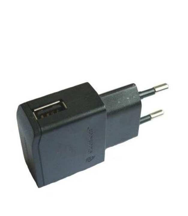 Original Genuine Sony EP880 USB Quick Charging Adapter