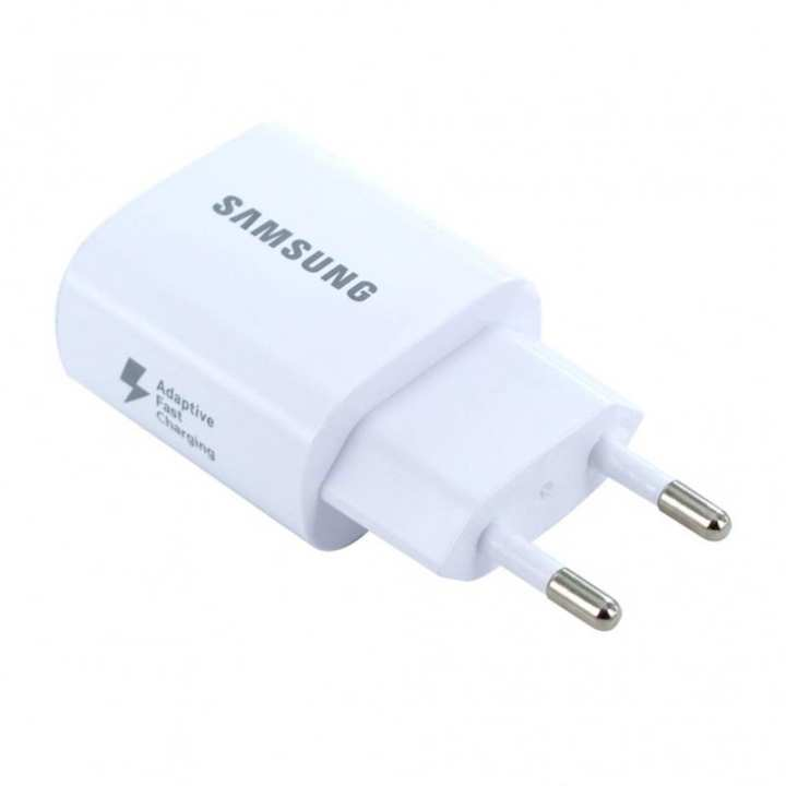 Samsung Fast USB Charger For C- Series