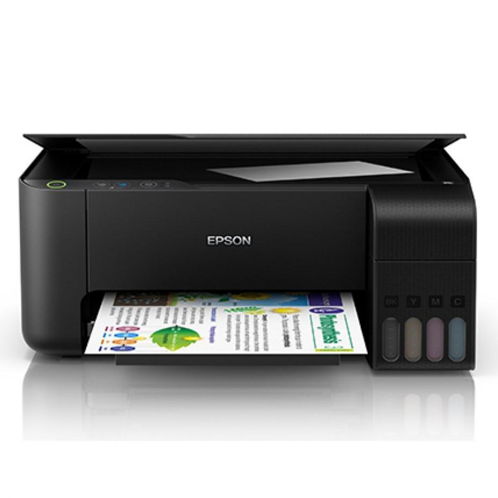EPSON RX560 SCANNER DRIVER DOWNLOAD (2019)