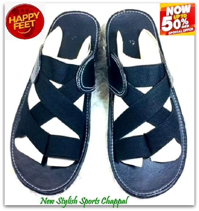 Men Sandals SALE