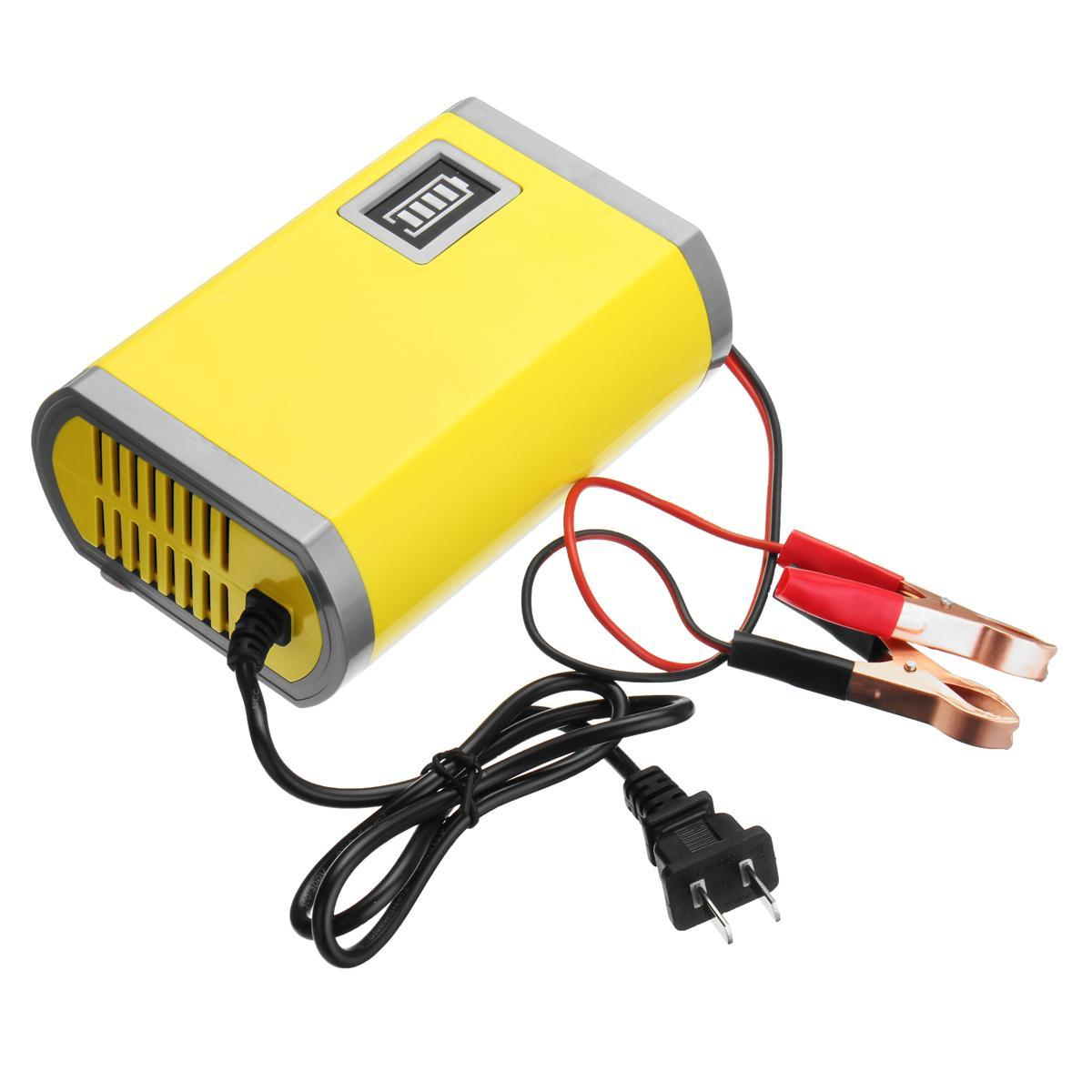 Buy The Old Tree Superchargers at Best Prices Online in