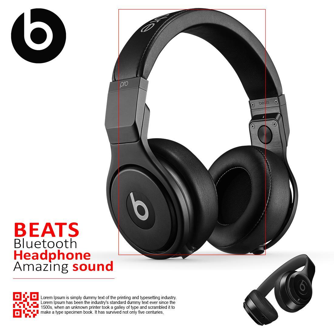 b4f4b3e513e Beats by Dr Dre Online Store in Pakistan - Daraz.pk