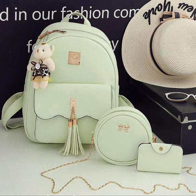 7999af1dbb Buy Branded Ladies   Girls Hand Bags   Best Price in Pakistan - Daraz.pk