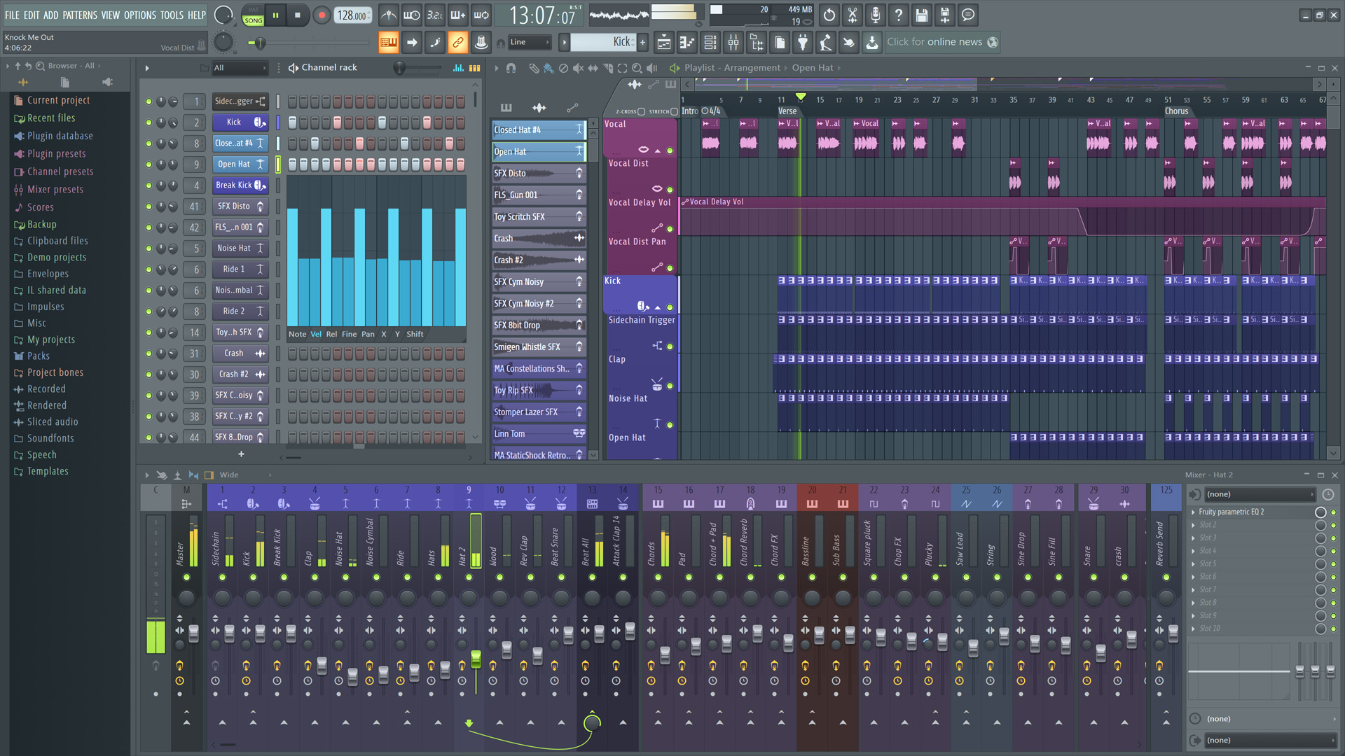 FL Studio Producer Edition: Buy Online at Best Prices in Pakistan | Daraz.pk