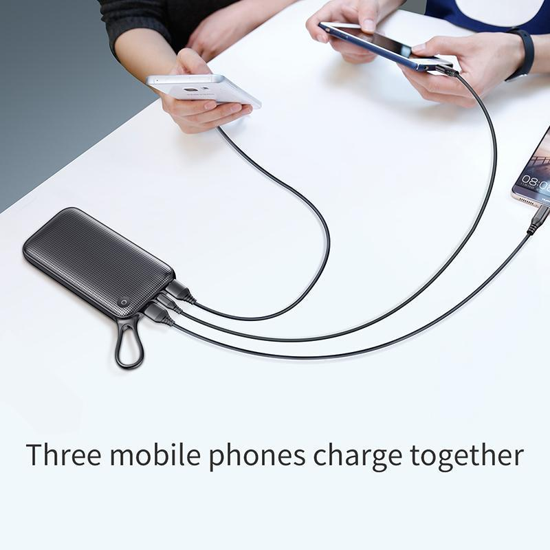 Baseus-20000mAh-Quick-Charge-3-0-Power-Bank-Dual-QC3-0-18W-Type-C-PD-Ports.jpg