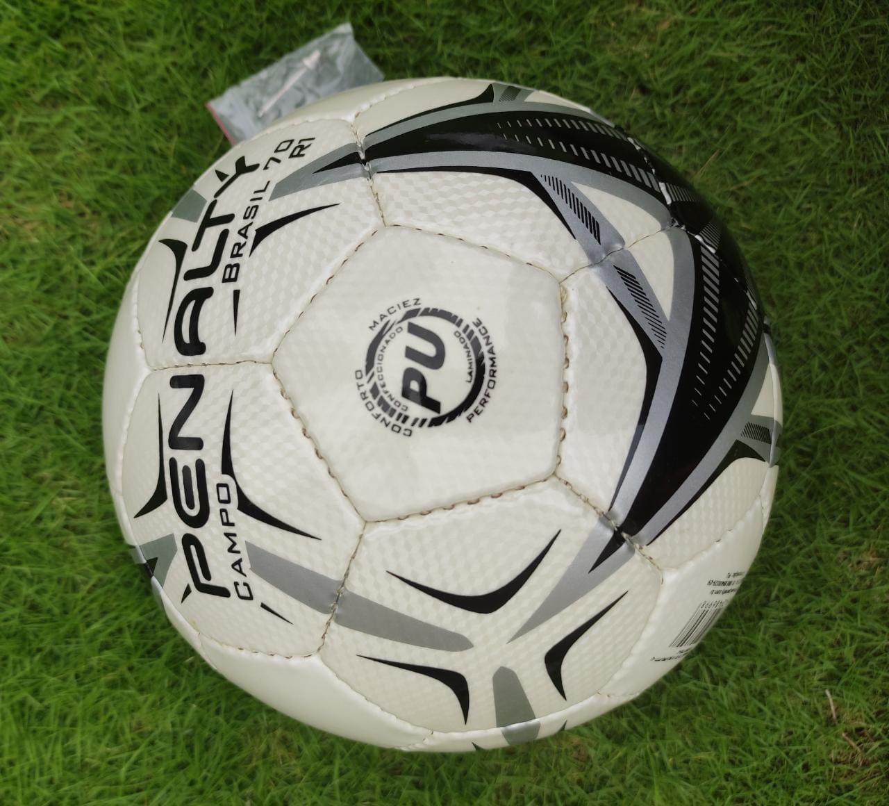 Premium Level Soccer Ball Football