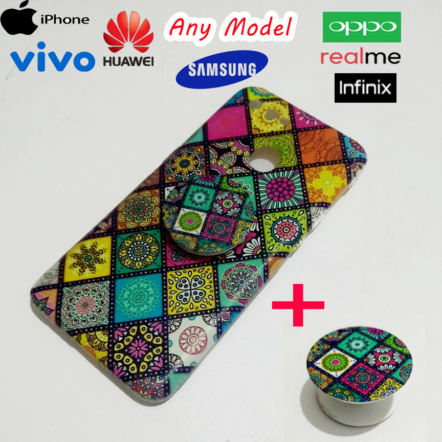 Soft Mobile Cover Case Pouch