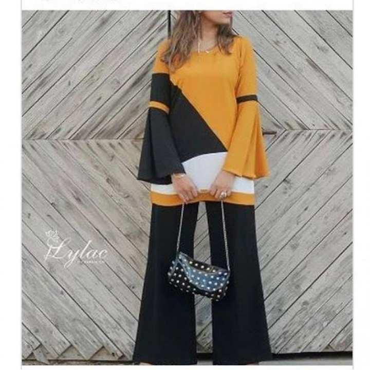 Boundbeez-boski shirt for women