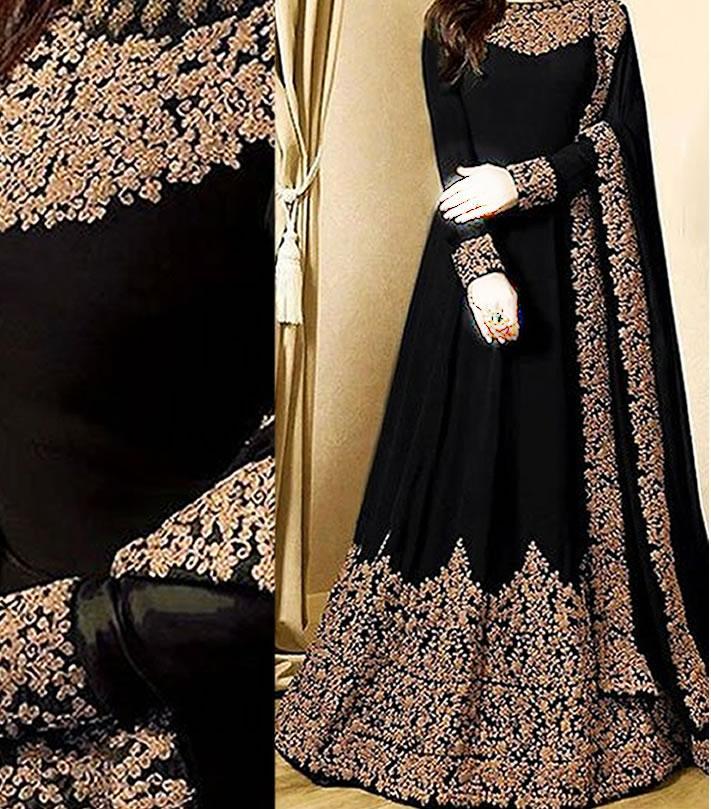 7f62ad09c79 Buy Women s Pakistani Dresses   Traditional Clothing Online at Daraz.pk