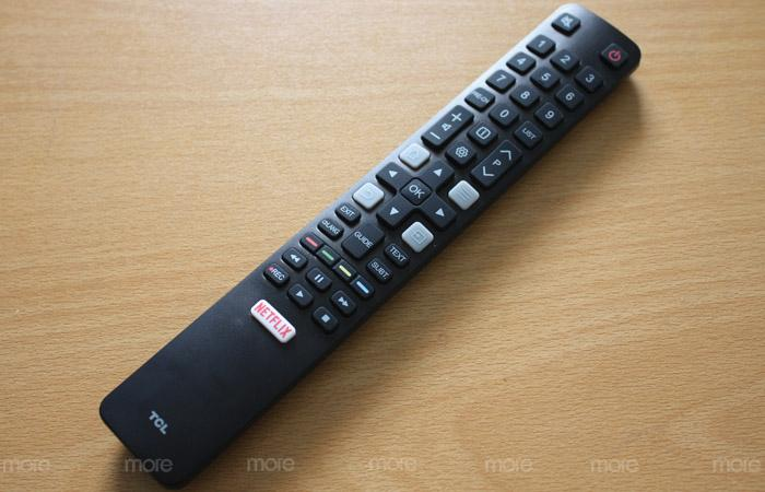 TV Remote Controllers - Buy TV Remote Controllers at Best Price in
