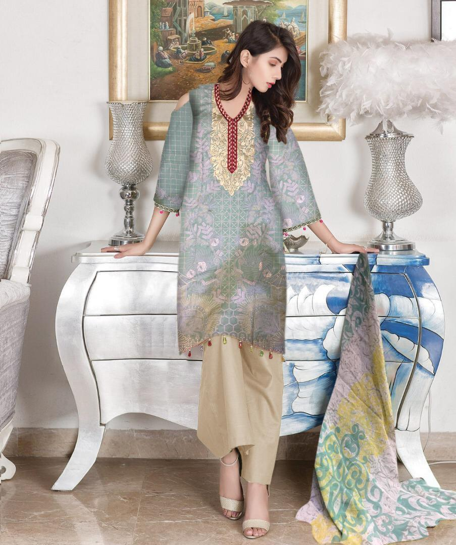 cc2a6a4529 Khaadi. - Buy Khaadi. at Best Price in Pakistan | www.daraz.pk