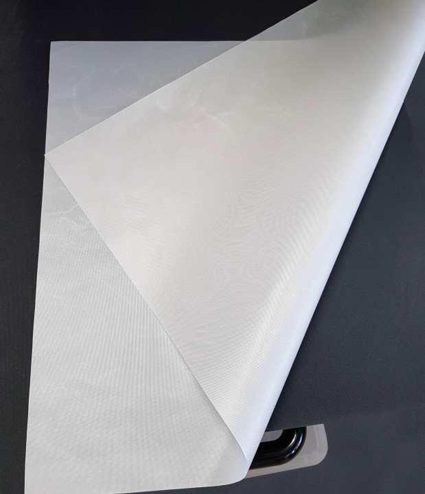 Teflon Sheet for DTG (Direct to Garment) Printer