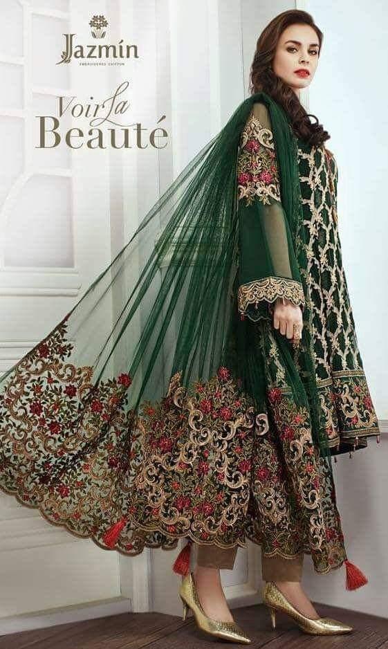0576043c84 Pakistani Womens Bridal Dresses Online in Pakistan - Daraz.pk