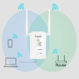 wifi extender 14.jpg