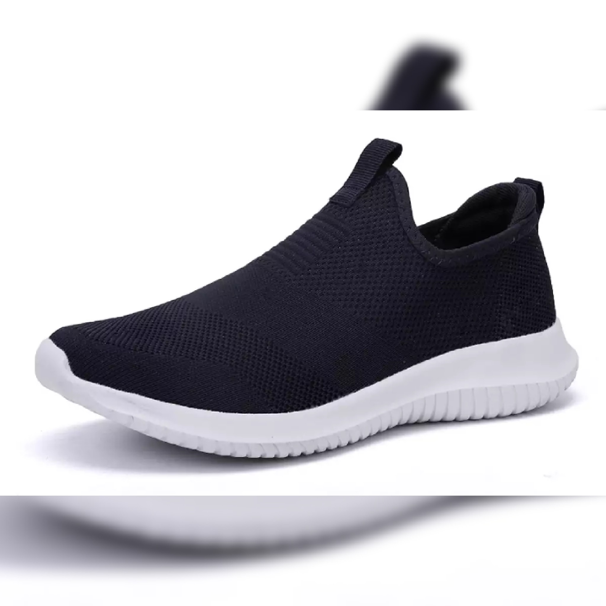 Men's shoes canvas shoes/ flat fashion men sneakers breathable sports casual board shoes trendy shoes sneakers