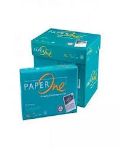 Buy JST Store Home Paper Products at Best Prices Online in