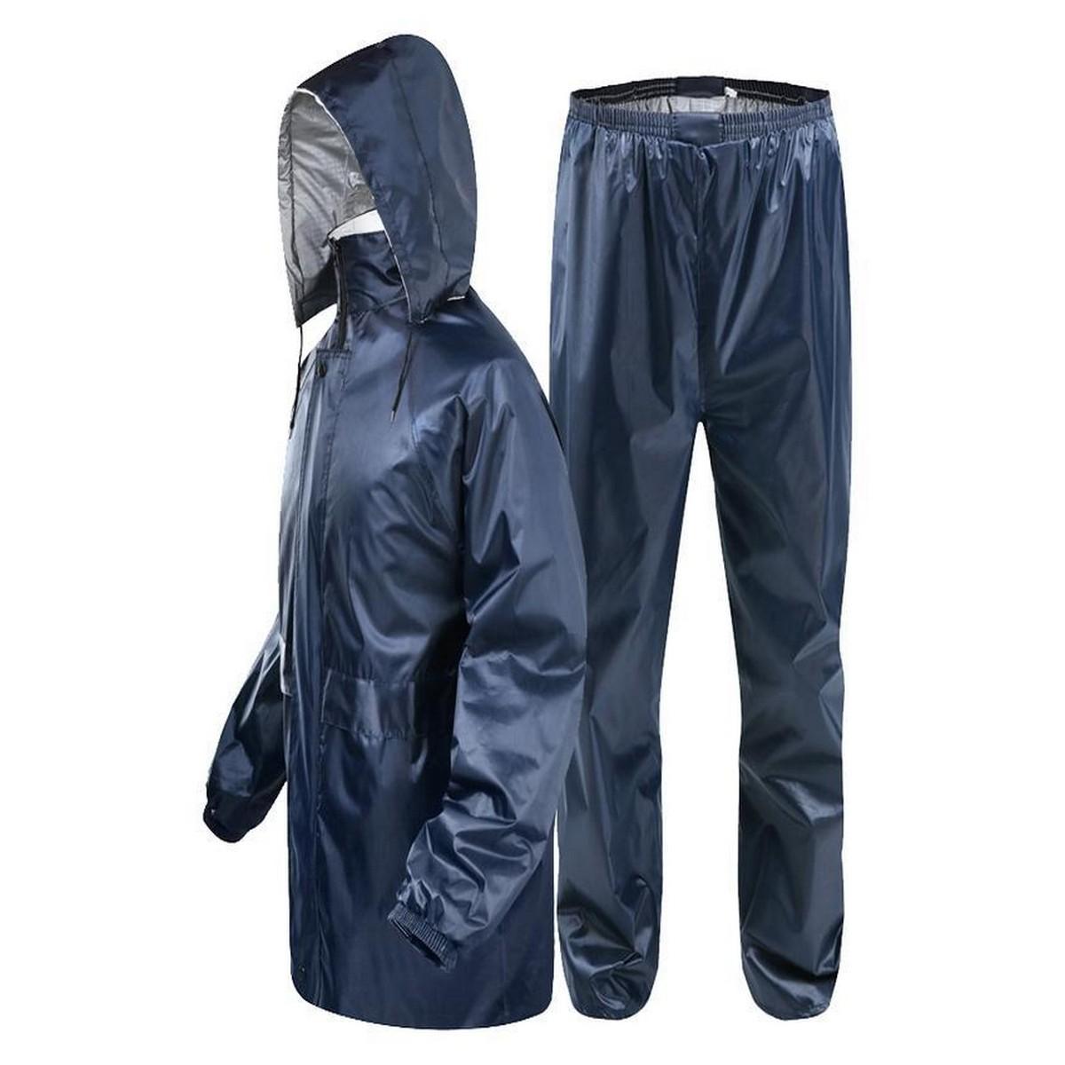 Rain Suit / WATER PROOF / Rainsuit