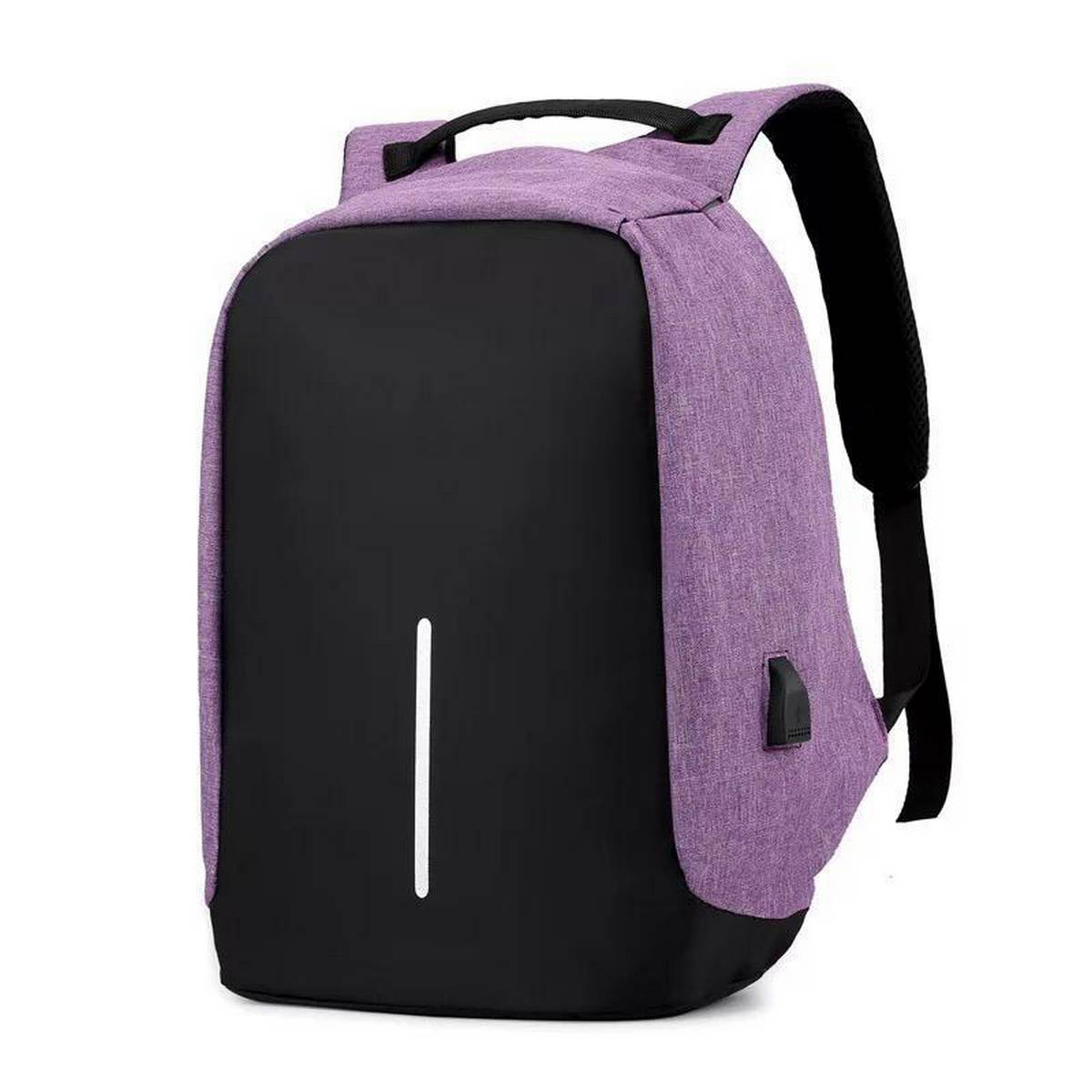 Laptop, College & University Bag Anti-Theft Water Proof Backpacks