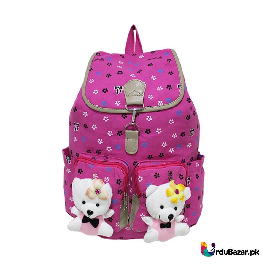 383535489a90 Women Backpacks - Buy Women Backpacks at Best Price in Pakistan ...