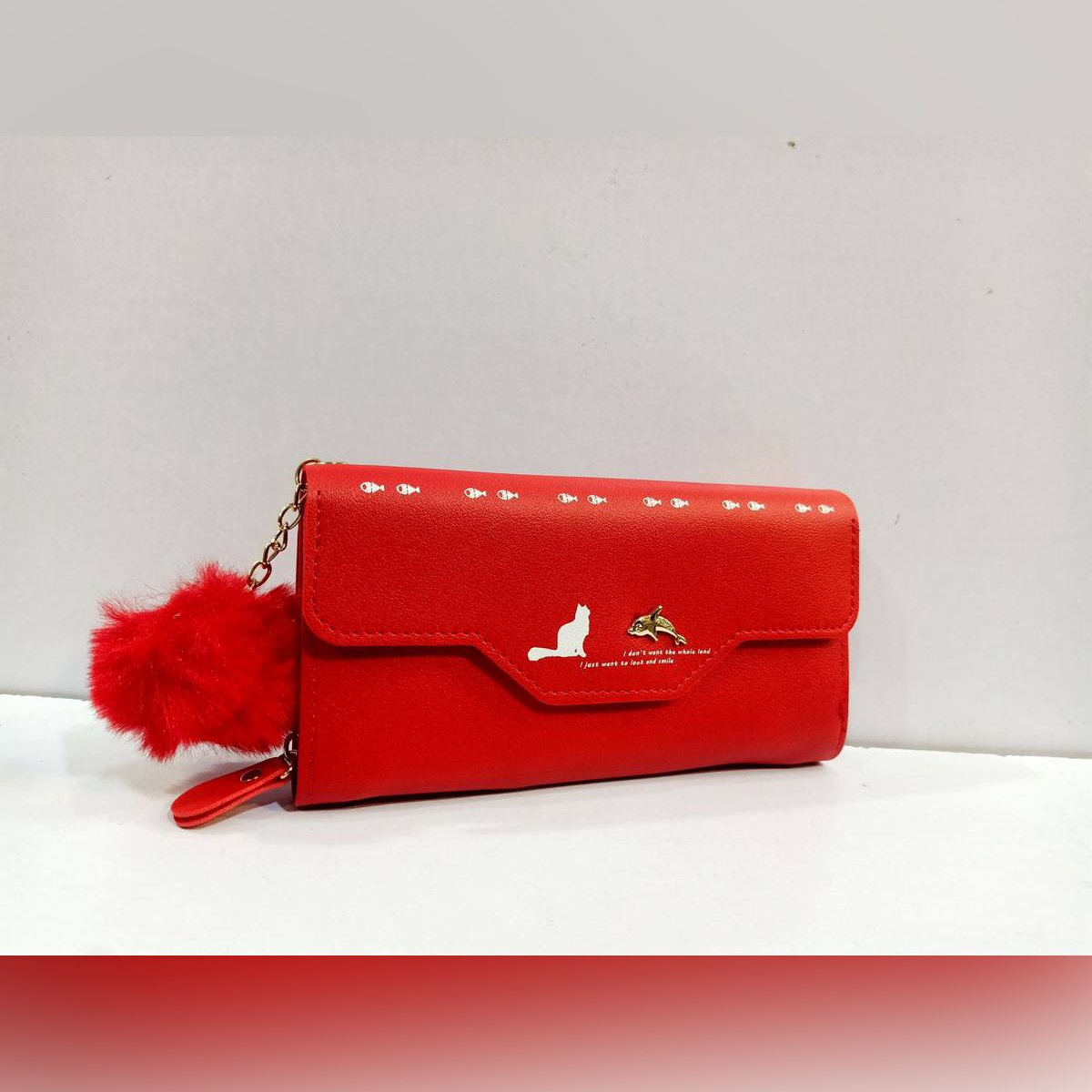New Arrival January 2020 Hand Clutch,Latest Stylish wallet for ladies and girls