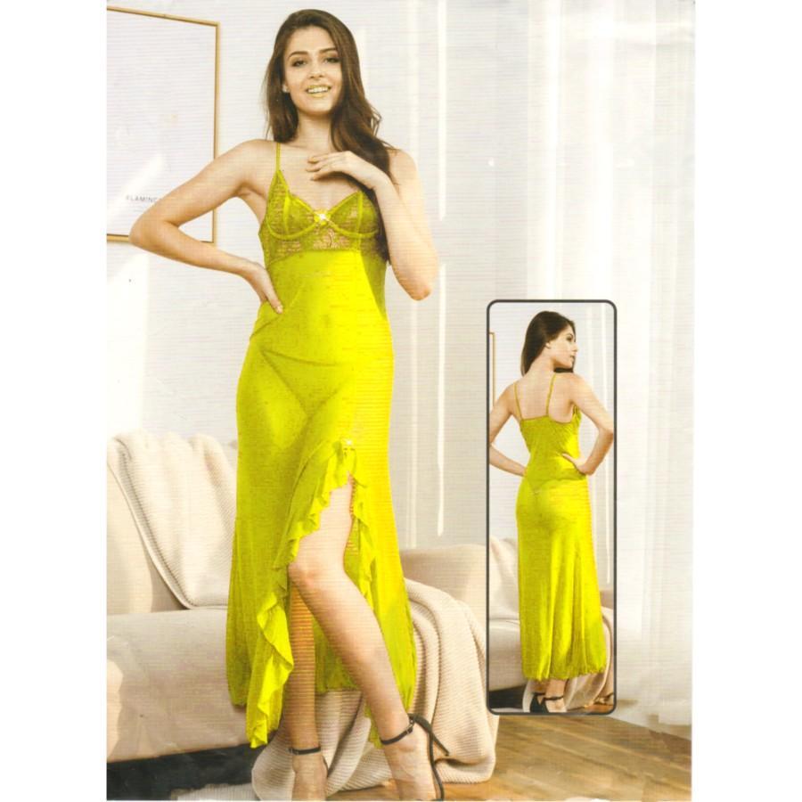 f1d7a82649de Buy Ezeee Clothing Sleep   Loungewear at Best Prices Online in ...
