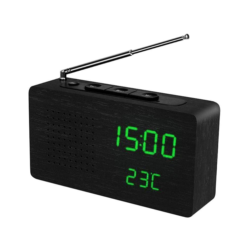 Buy Wall & Alarm Clocks Online @ Best Price in Pakistan