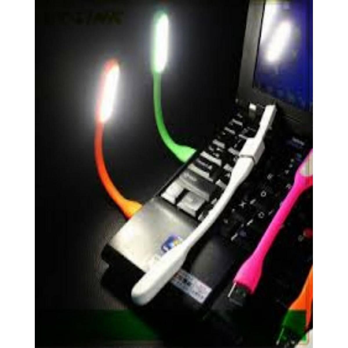 Pakistan Electronics Mini Led Light 5 Watt  Usb Light Random Colour