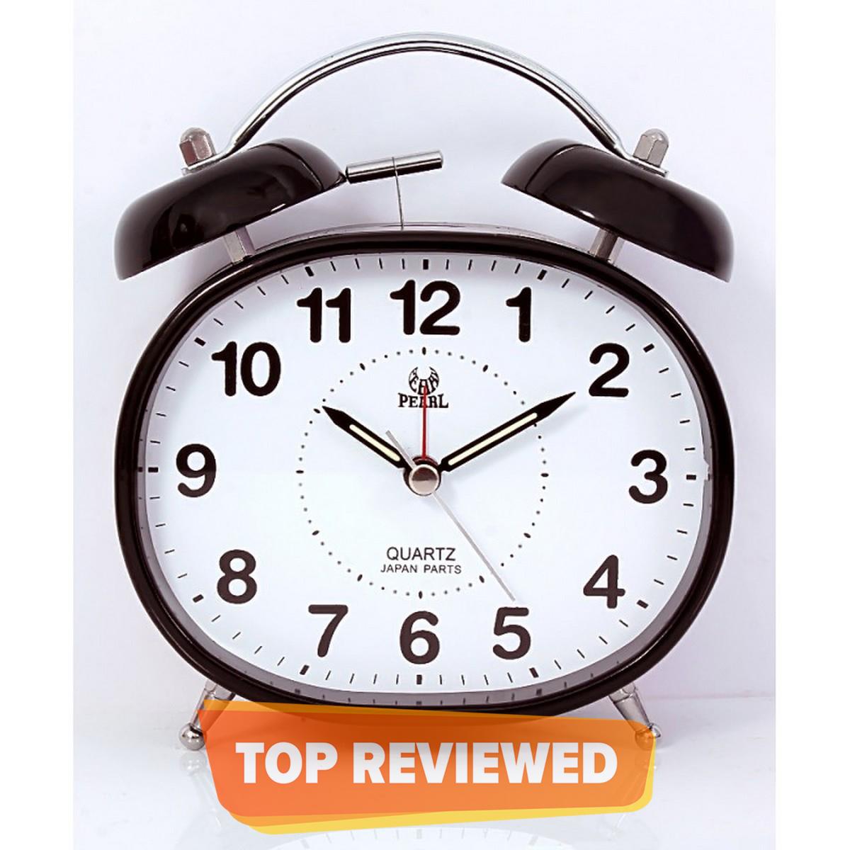 Alarm Clock-Loud-Low Price