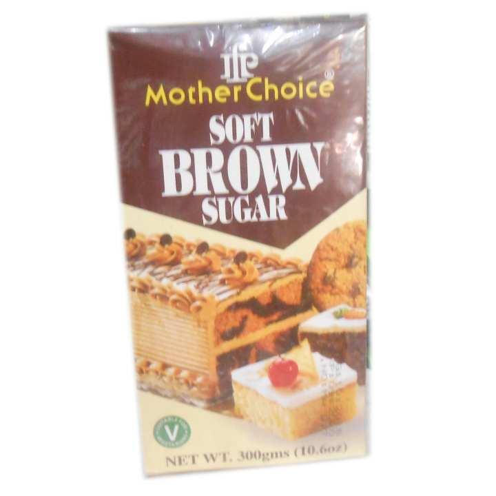 Soft Sugar For Cakes 300grams