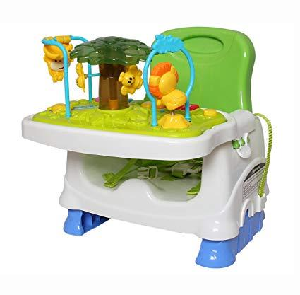 Imported Health Care Booster Seat for Baby