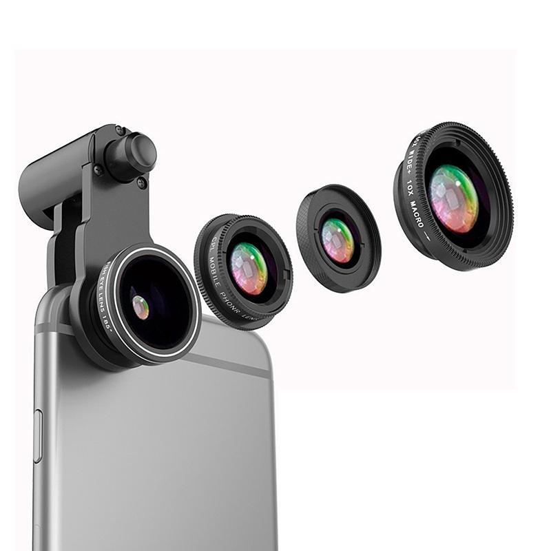 729f9996fe499e Smartphone Lenses - Buy Smartphone Lenses at Best Price in Pakistan ...