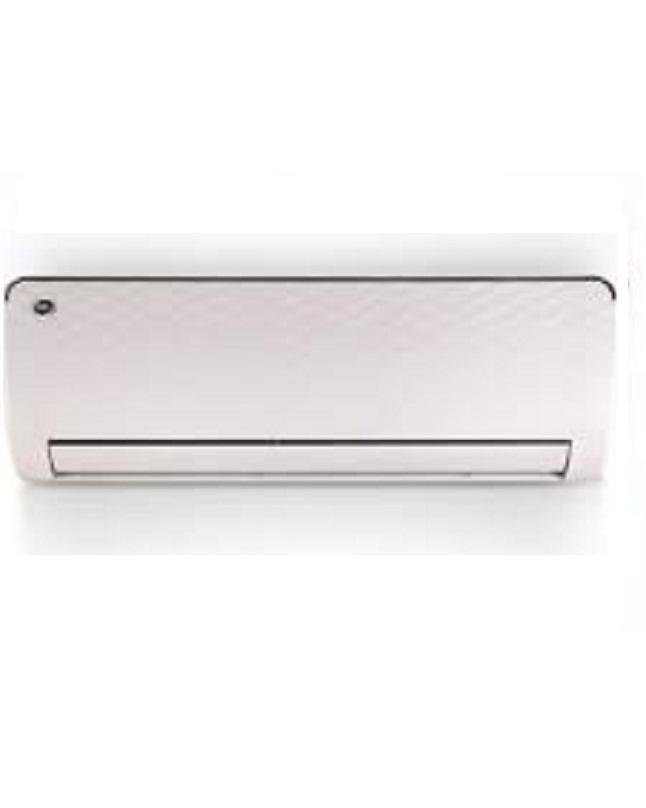 PEL Inverter Split AC 1.0 Ton APEX Series - 12K - White