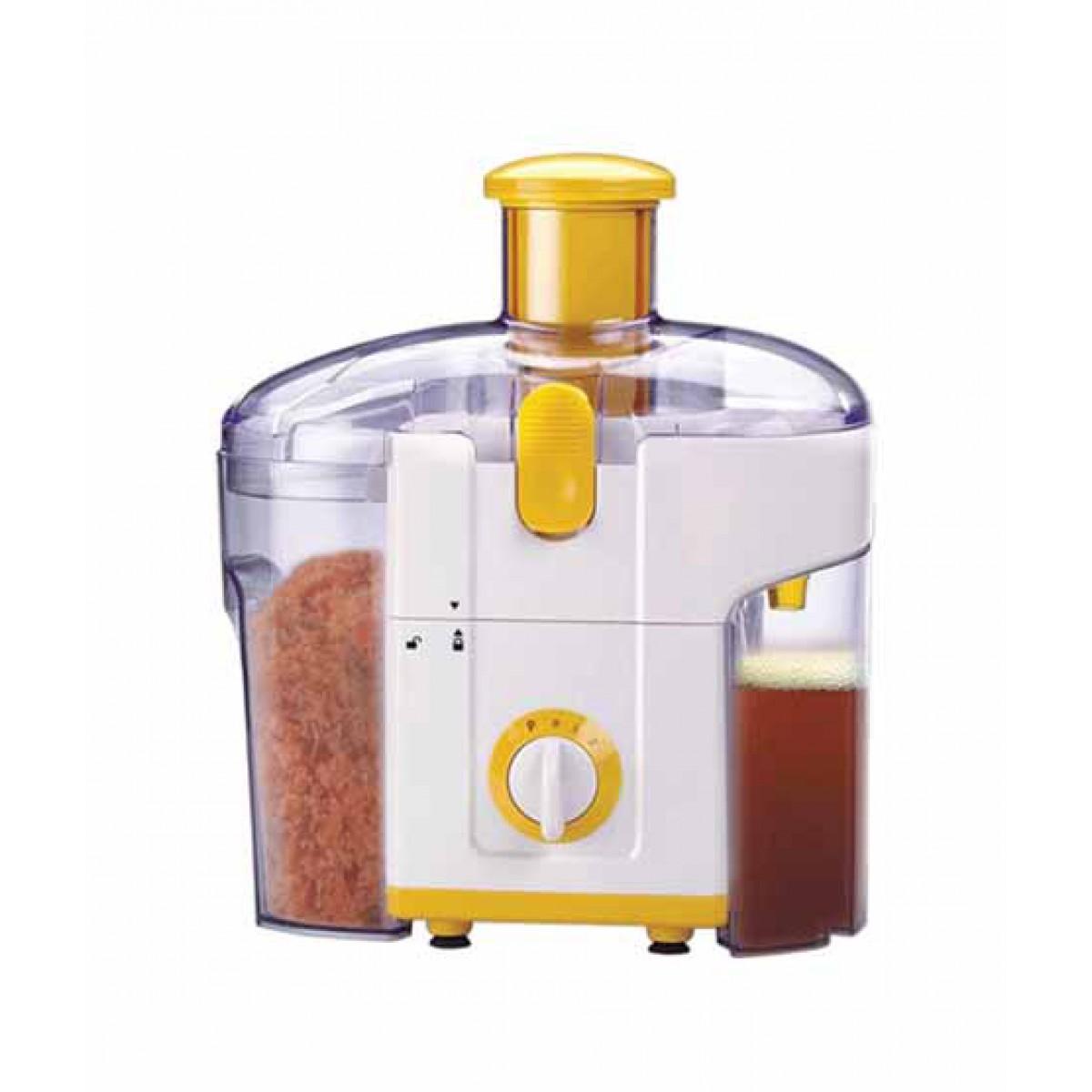 Westpoint Juicers Machine Online In Pakistan Daraz Pk