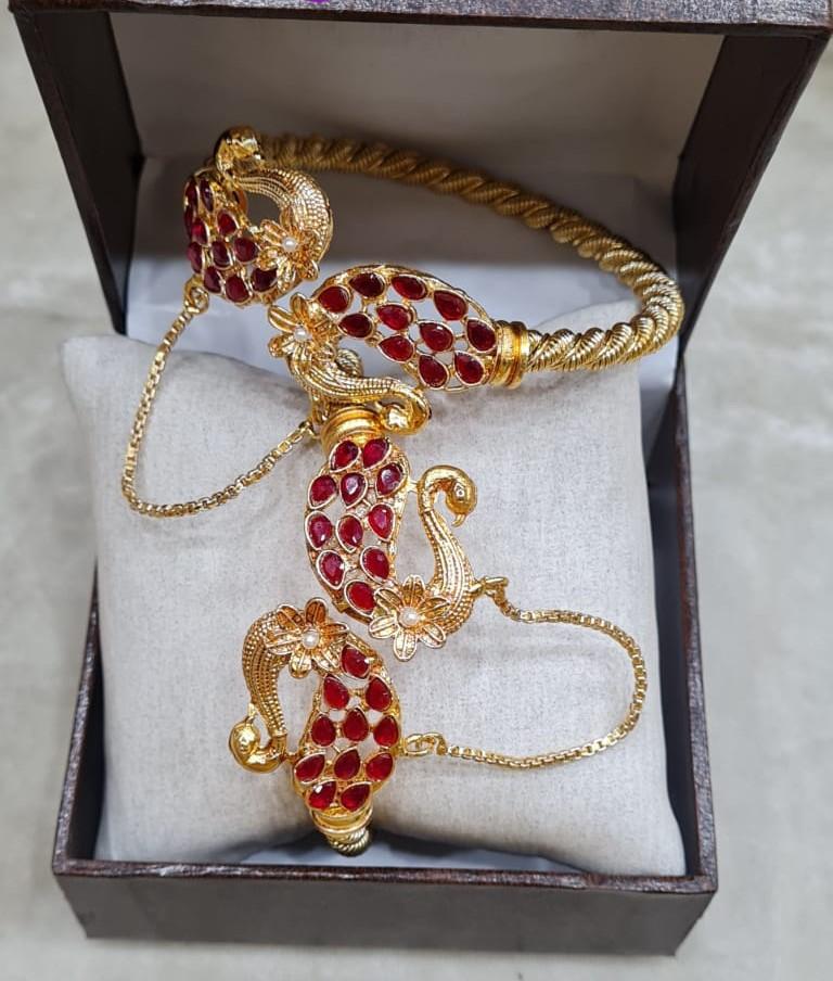 Adjustable Bracelet and Bangles for girls