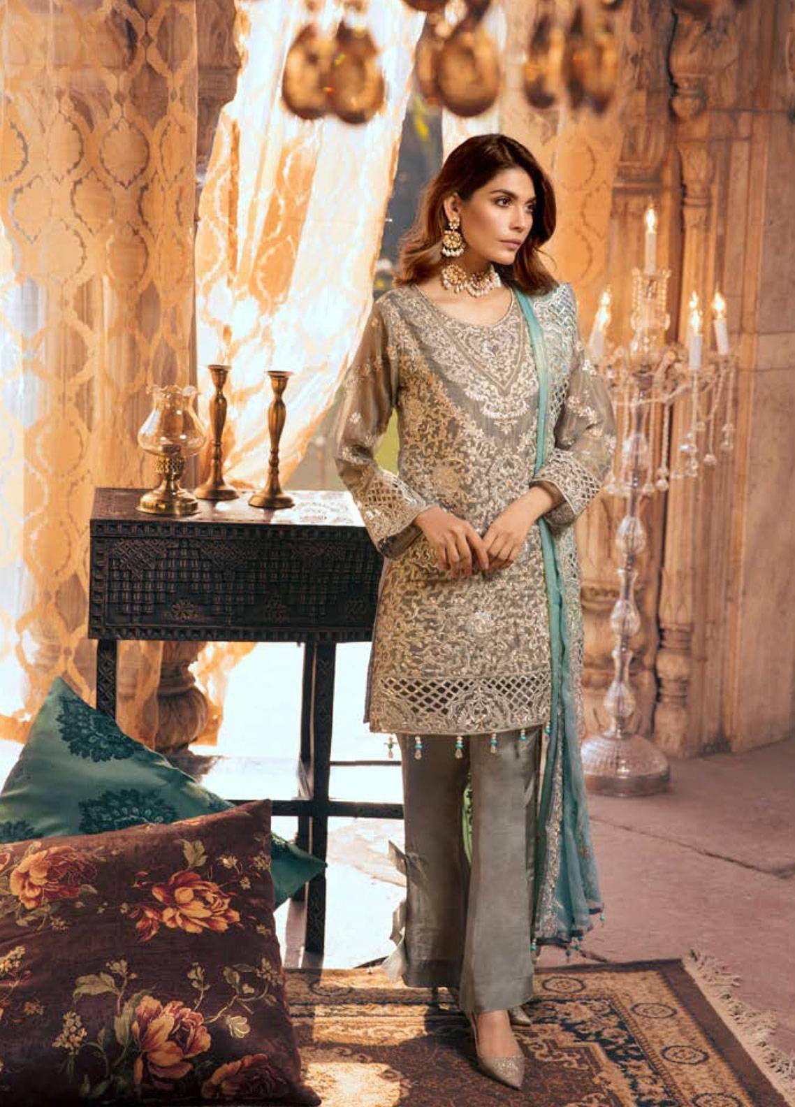 e05a69faee Buy Women Dresses & Suits @ Best Price in Pakistan - Daraz.pk