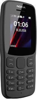Nokia 106 2018 Price in Pakistan