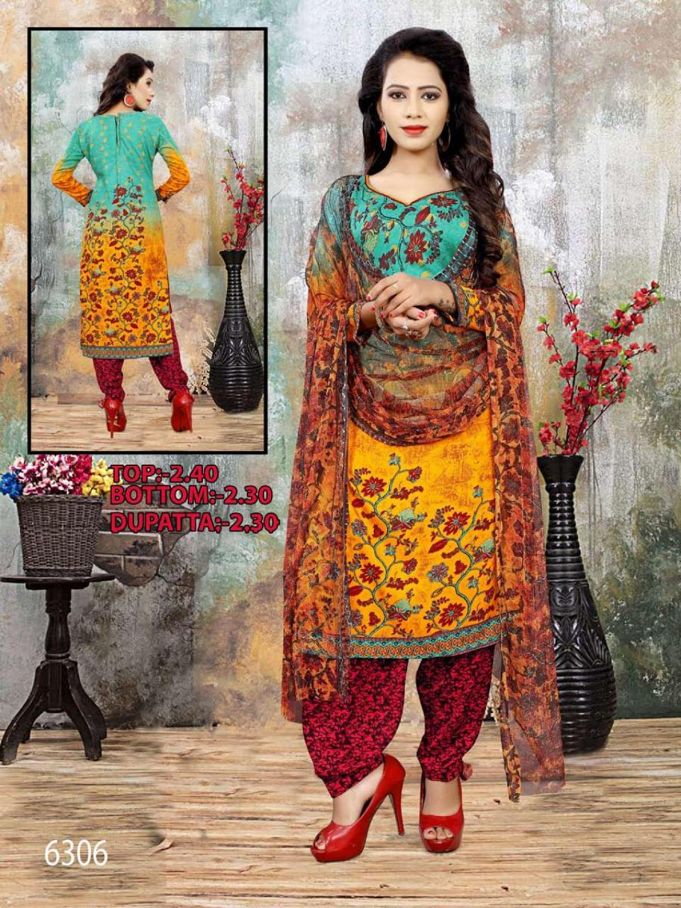 6929380062 Lawn Summer Collection 2019 Sale: Pakistani Lawn Dresses - Suits ...