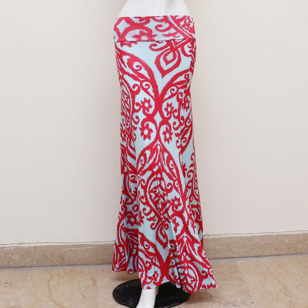 8eb53a65f3c1 Buy Branded Women Dresses & Skirts @ Best Price in Pakistan - Daraz.pk