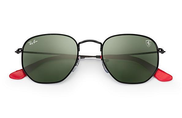 3aa30843948 Pakistan. ADD TO CART. RAYBAN SCUDERIA FERRARI EDITION GLASSES SPECTACLES