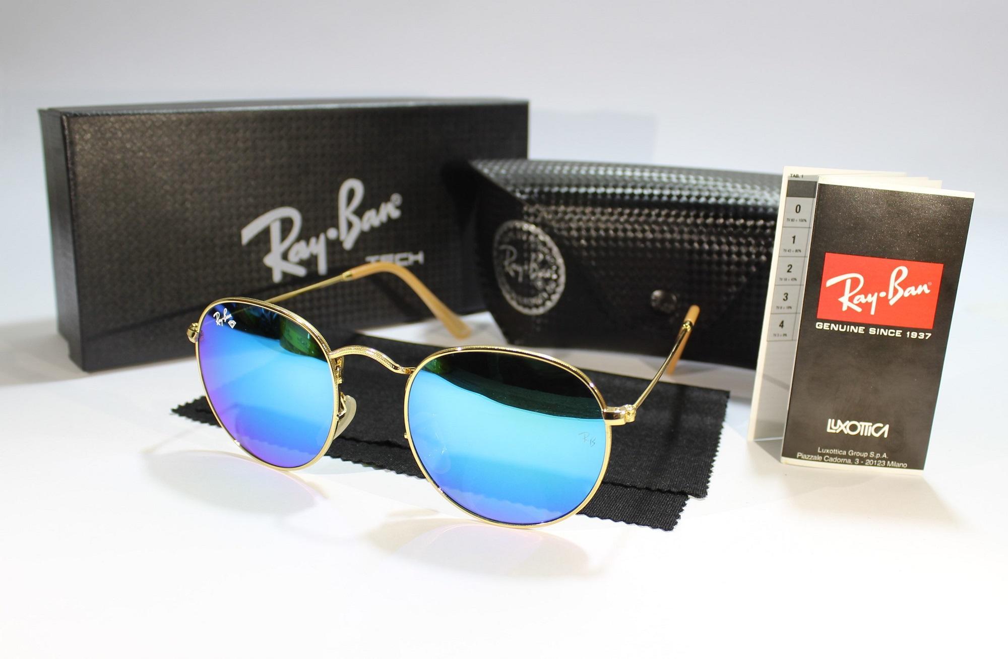 46e5a91e49 Womens Sunglasses  Buy Ladies Sunglasses Online in Pakistan - Daraz.pk