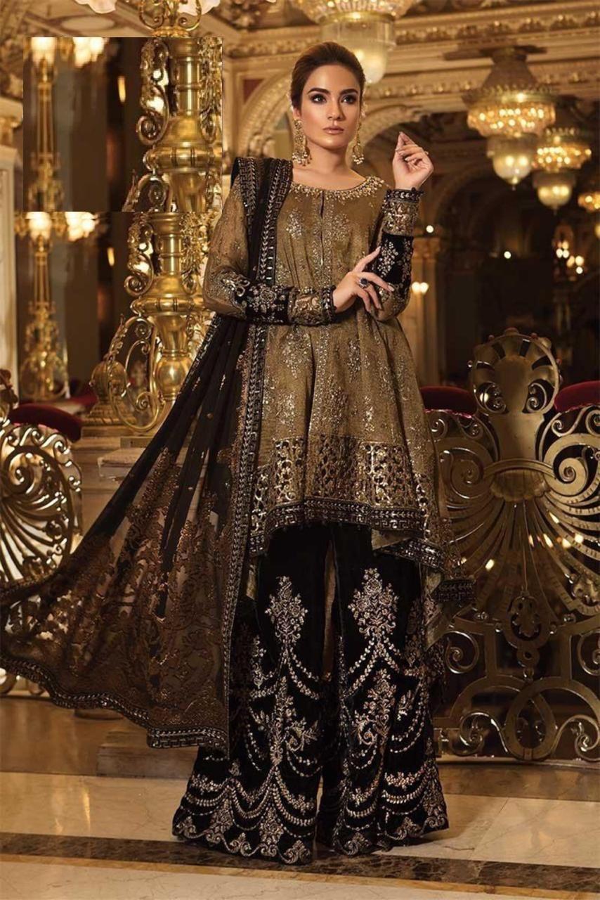 ba10cd1290 Online Women's Fashion Shop: Women's Apparel & Dresses Online ...