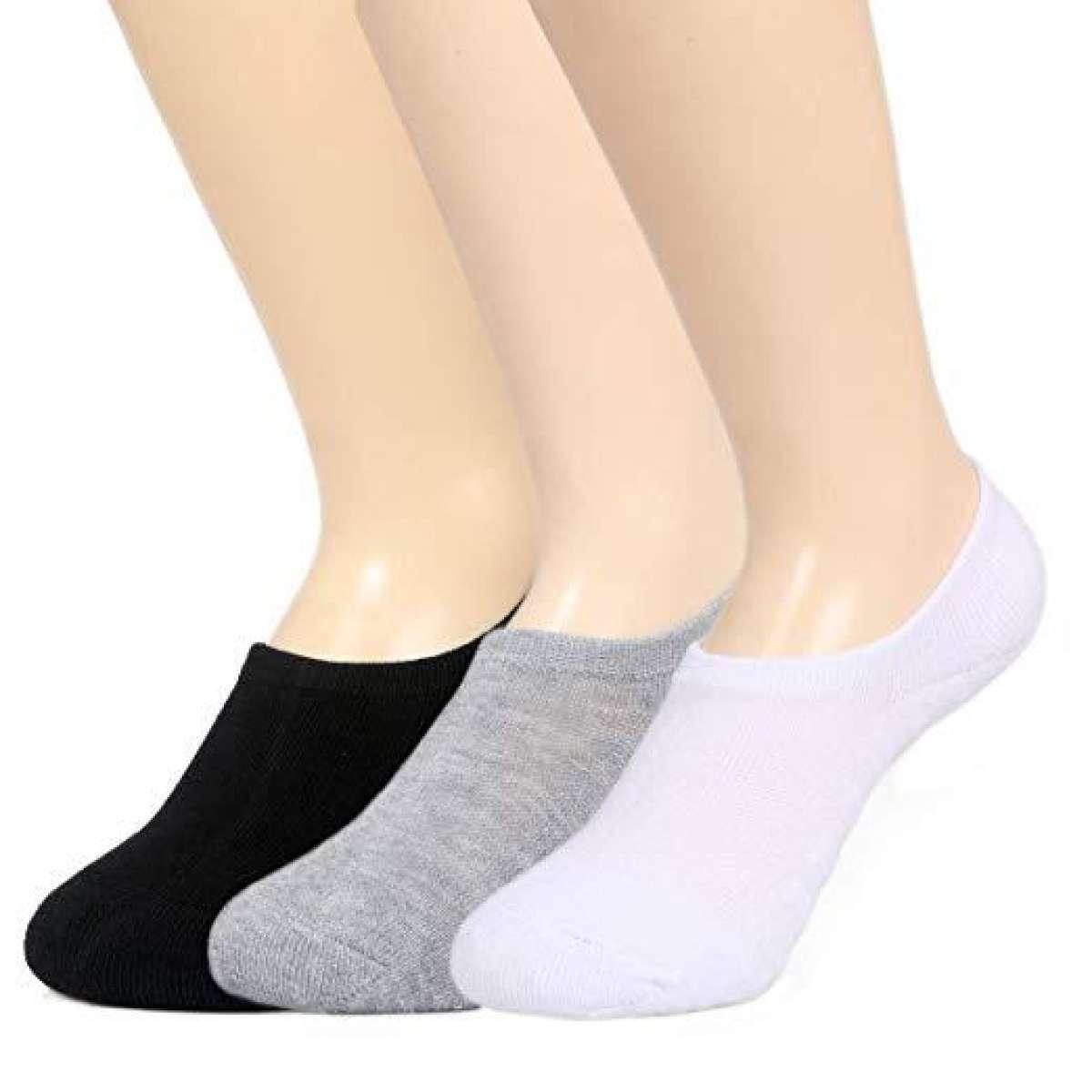 edf74640f4ff0 Women's Socks & Stockings Online in Pakistan - Daraz.pk