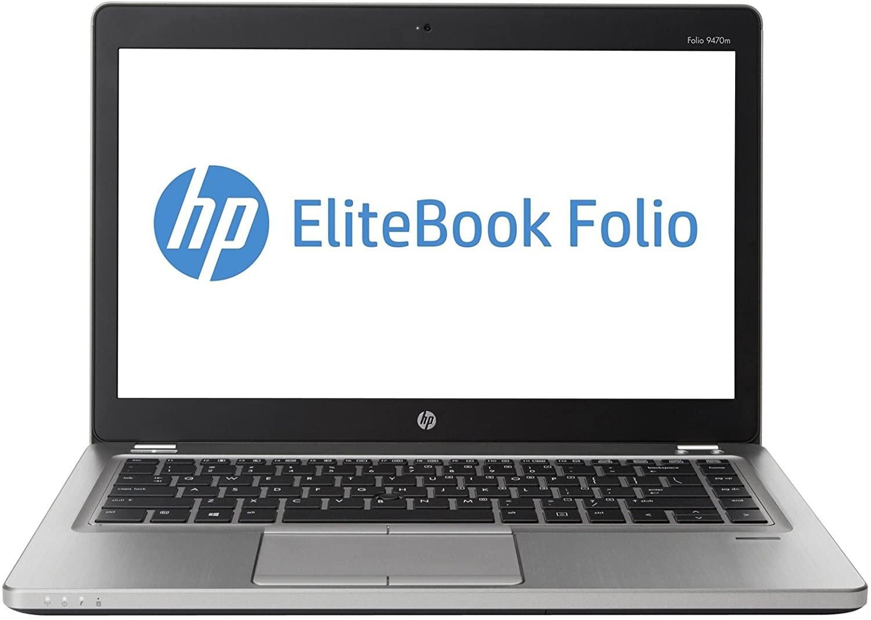 HP Laptops Under 40000
