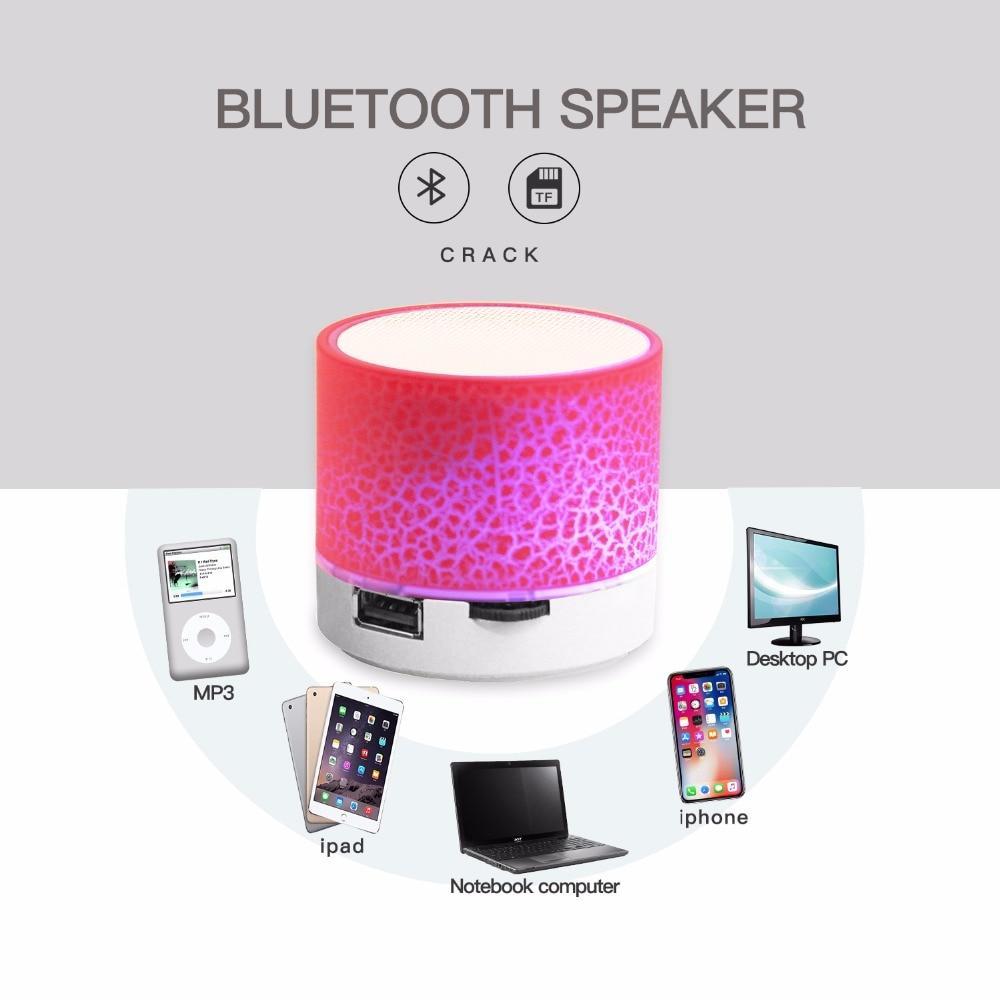 Sago-A9-Bluetooth-Speaker-Mini-Wireless-Loudspeaker-Crack-LED-TF-USB-Subwoofer-bluetooth-Speakersmp3-sereo.jpg