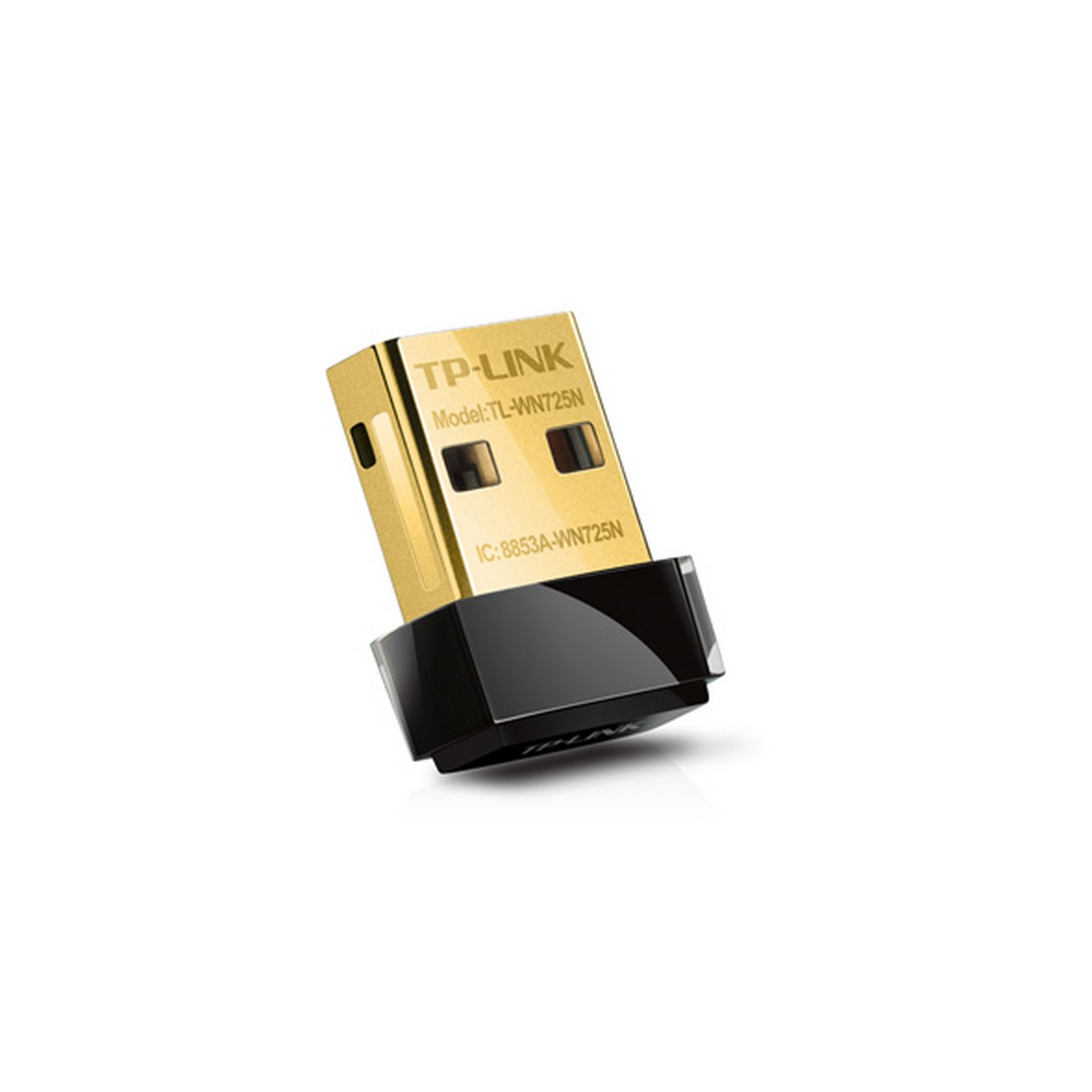 [OFFICIAL] TL-WN725N Wireless Wifi USB Adapter 150Mbps With 1 Year Warranty