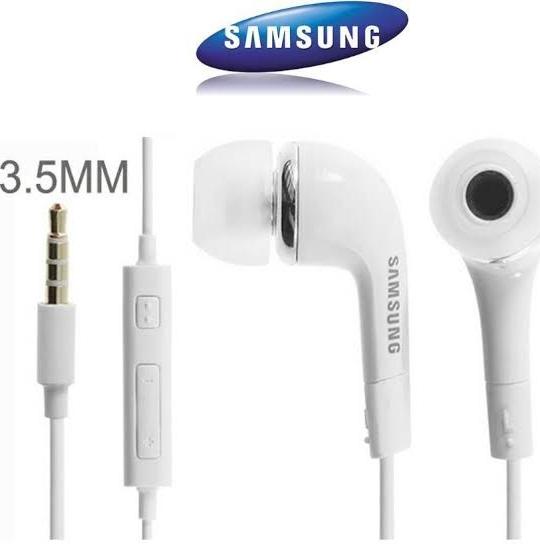 Headphones/Handfree/Earphones All Devices