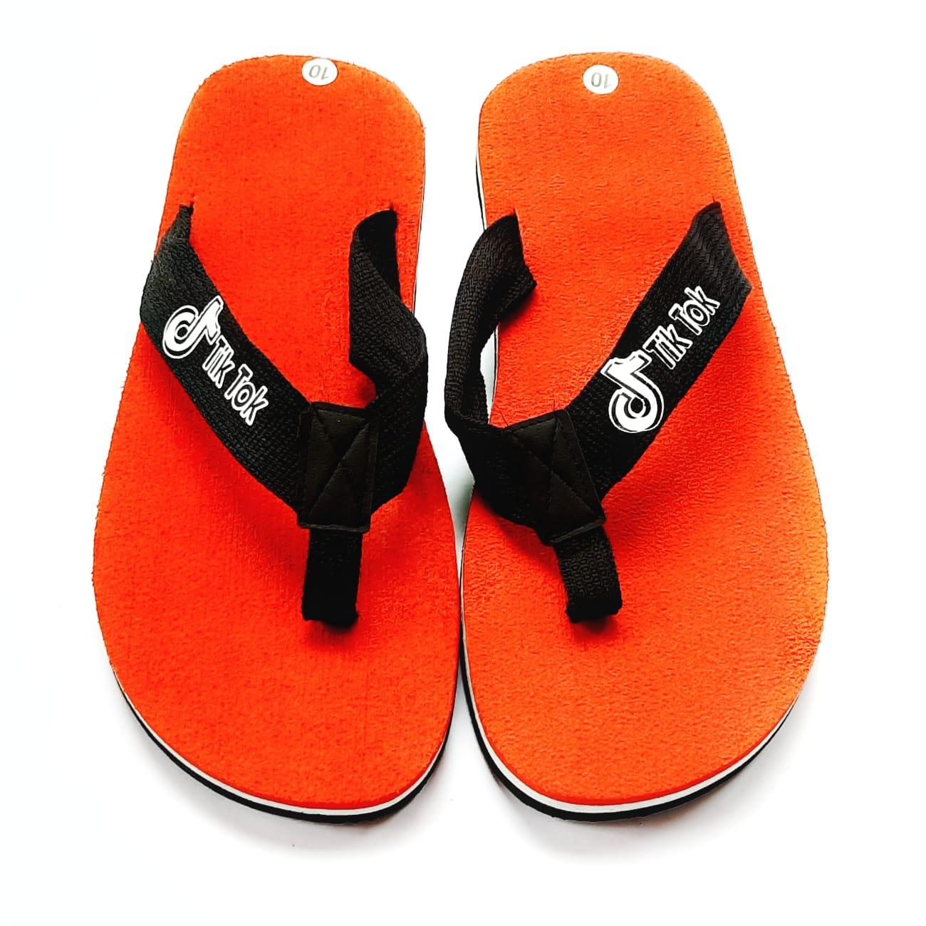 Casual Slipper for Man Home Flip Flop Chappal Beach Flipflop soft Chapal Slippers Men's Sandals